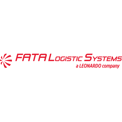 FATA Logistic Systems S.p.A.